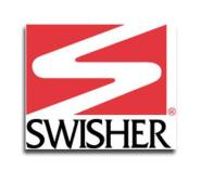 Swisher Hygiene, Inc.