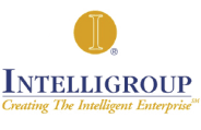 Intelligroup Inc.