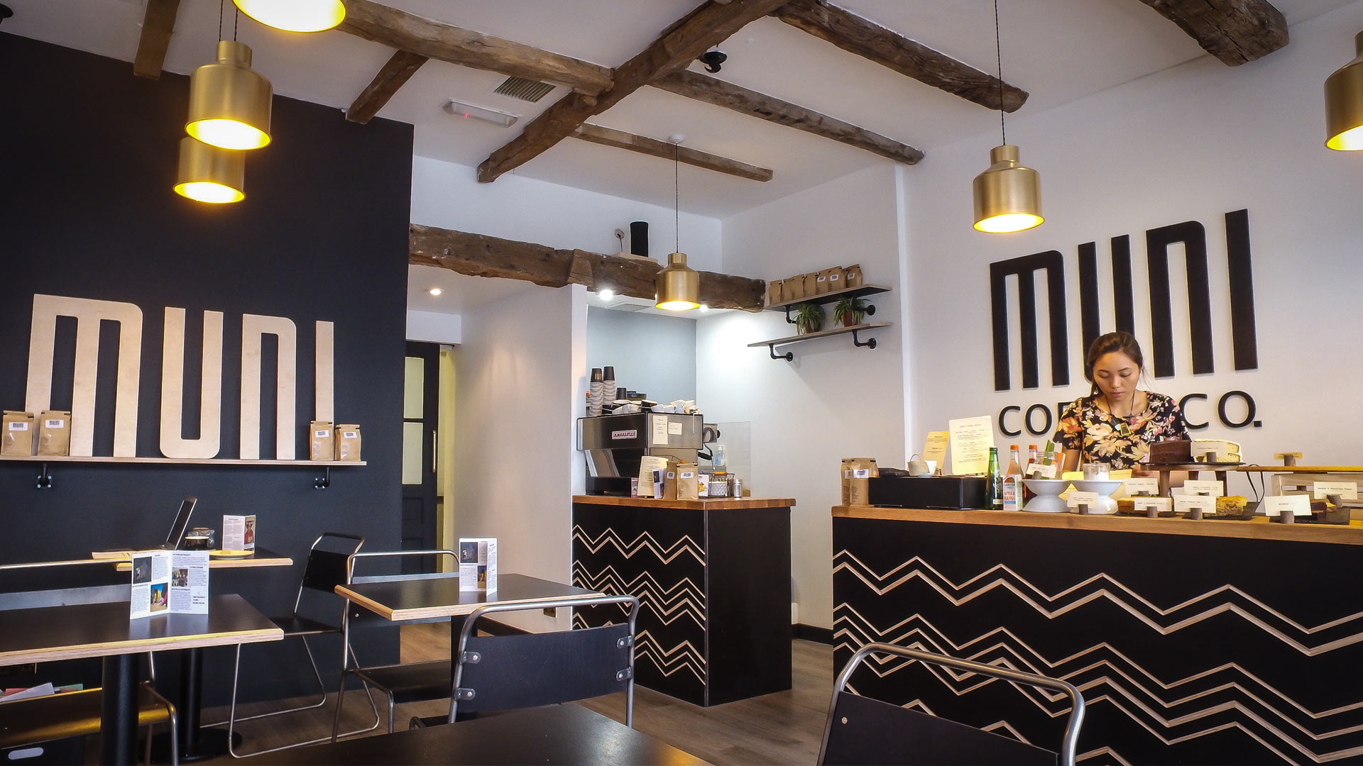 New Pictures Of Coffee Shop Interior Design   Best Home Plans and     Muni Cafe Interior Design Coffee Shop Design