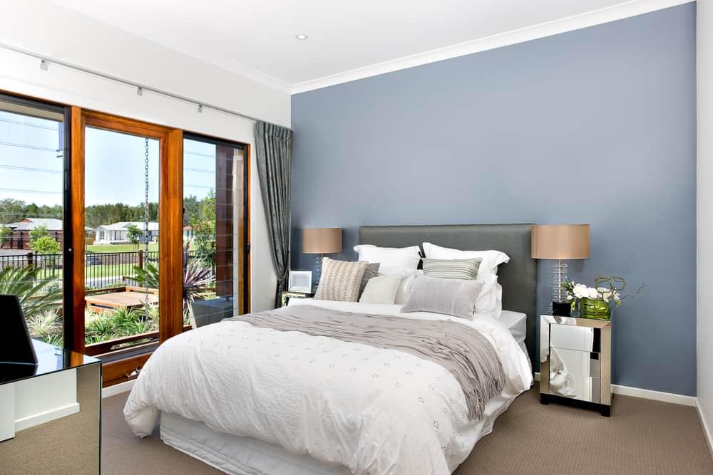 master bedroom size liquid image