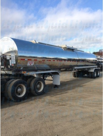 Liquid-partners-group-dot407-ss-stainless-steel-transport-trailer-for-sale