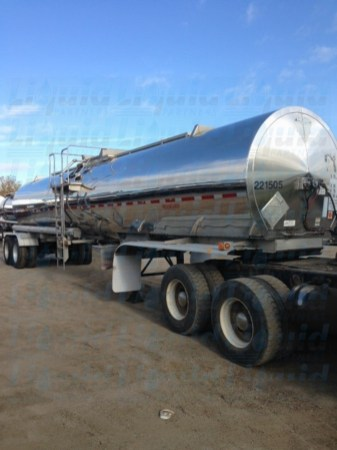 Liquid-partners-group-stainless-steel-transport-trailer-for-sale