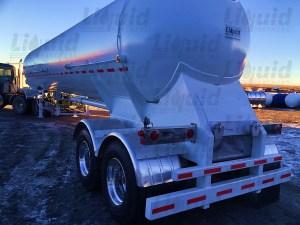 mc331-transport-trailer-2016-for-sale