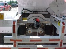 dot412-fiberglass-acid-transport-trailer