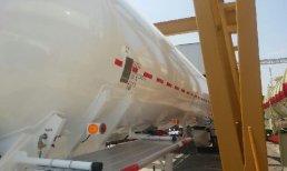 liquid-partners-mc-331-11600-transport-trailers