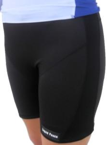 2mm wetsuit shorts