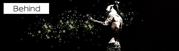 OOAK: Behind the Scenes (Corey Taylor Tribute)