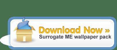 Download SurrogateME