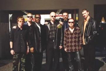 grammygroup
