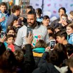 olympics argentina Luis-Scola