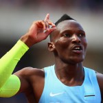Isaac-Makwala-20th-Commonwealth-Games-Athletics-noh2vgKkI0Xl