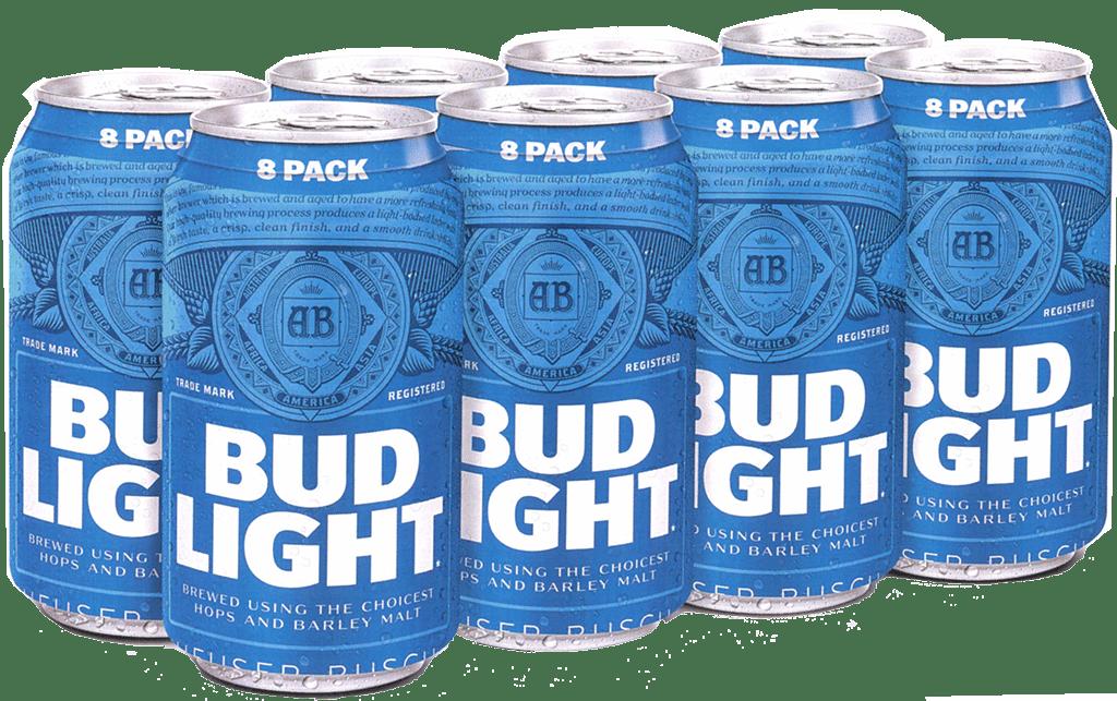 bud light 736339 manitoba liquor mart