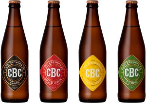 CBC Collection1