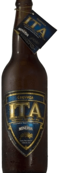 minerva-ita-imperial-tequila-ale-beer-mexico