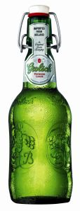 grolsch swing top
