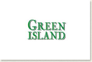 Green Island Rum