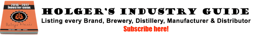 Holgers-Industry-Guide Logo