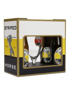 Striped_Horse_Pisner_gift_pack