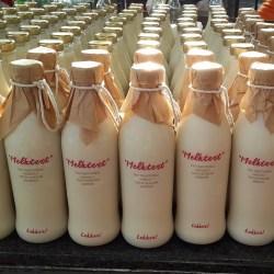milktart