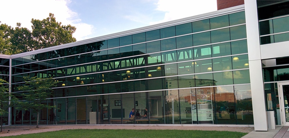 4H Center at Ohio State University