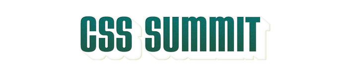 CSS Summit