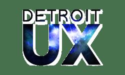 Detroit UX