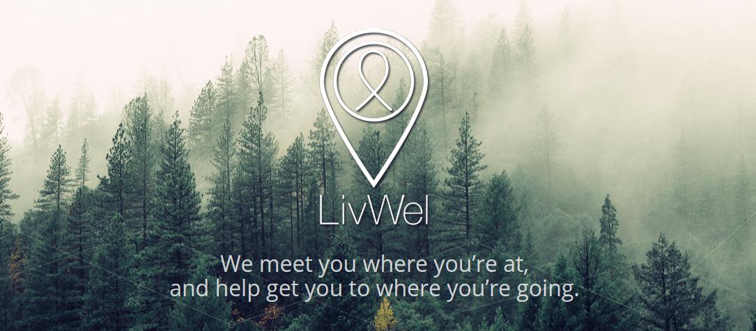 LivWel