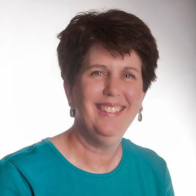 Deborah Edwards-Onoro