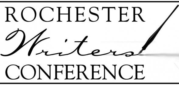 Rochester Writers Spring Conference