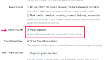 How to Disable Autoplay Videos in LinkedIn for Desktop, Android, and iOS