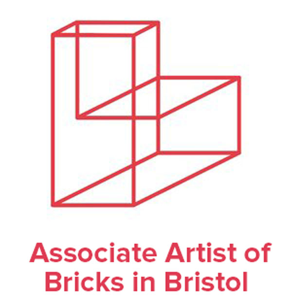 Bricks in Bristol are building a community of creative folk