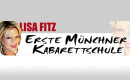 Erste Münchner Kabarettschule