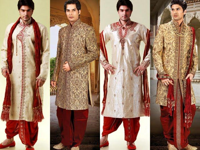 Traditional Dresses and Fashion Culture Across Different ...