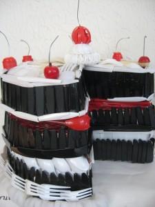 bagwell food cake01