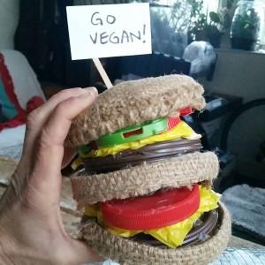 bagwell food hamburger01