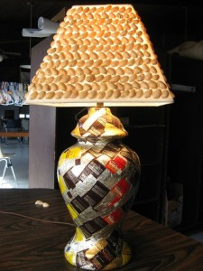 bagwell lamp 02