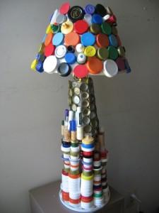 bagwell lamp 03