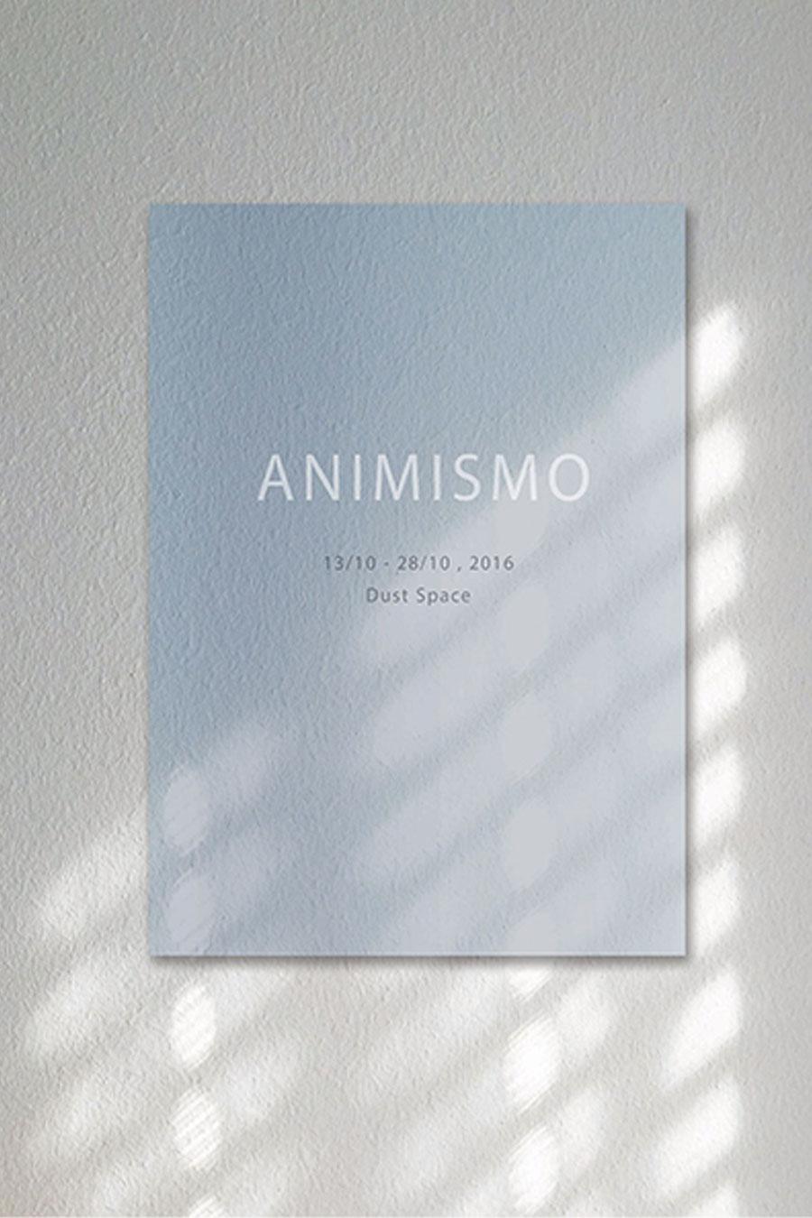 Animismo_Lisa-Batacchi