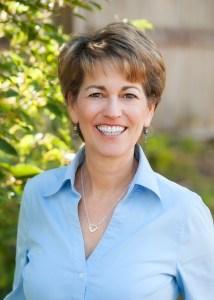 Lisa A. Beach, Freelance Writer