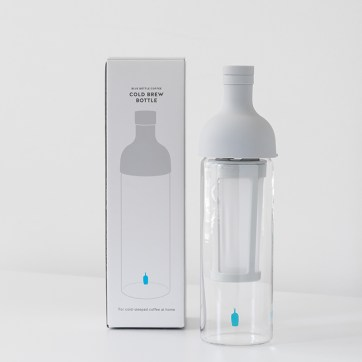 Mechanicals and artwork placement for bottle and packaging