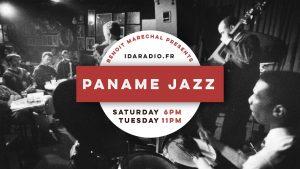 Paname Jazz – Épisode 39 – Les arènes du Jazz