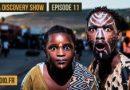 Big Ida Discovery Show EP11