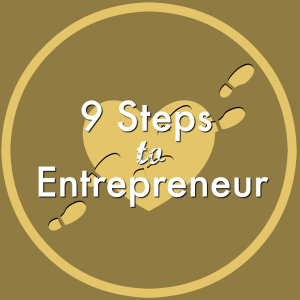 start a business, startup, how to work for yourself