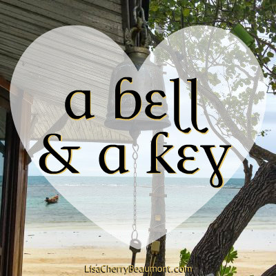 A-Bell-and-a-Key-400x400