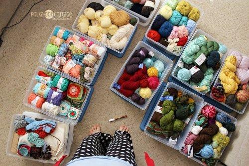 09 yarn 01