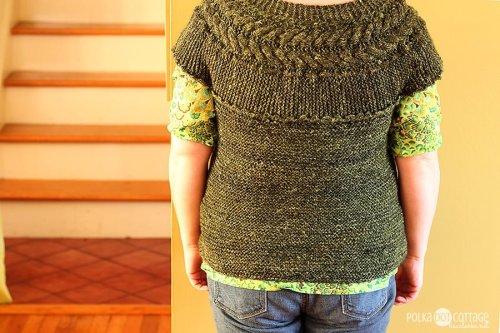 18 knitting 01