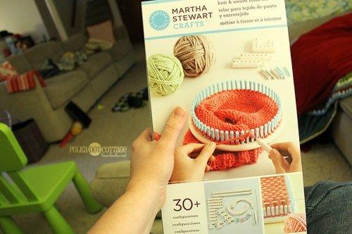 25/365: Jan 25 - My new toy