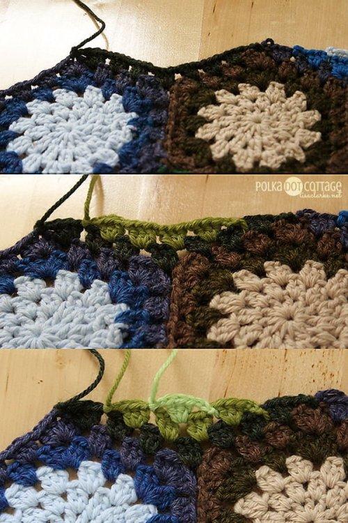 10 blanket 02