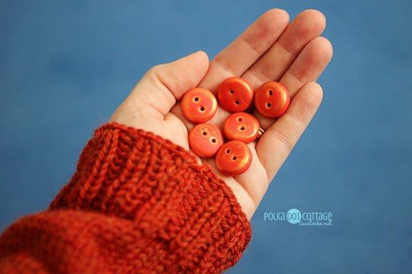 19 sweater 02