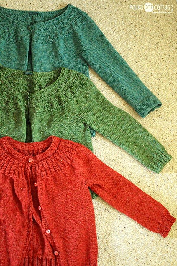 19 sweater 06